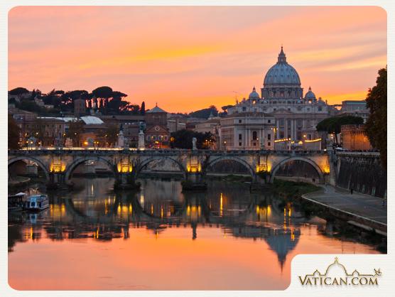 Vatican_tiber_river_and_st_peters_basilica