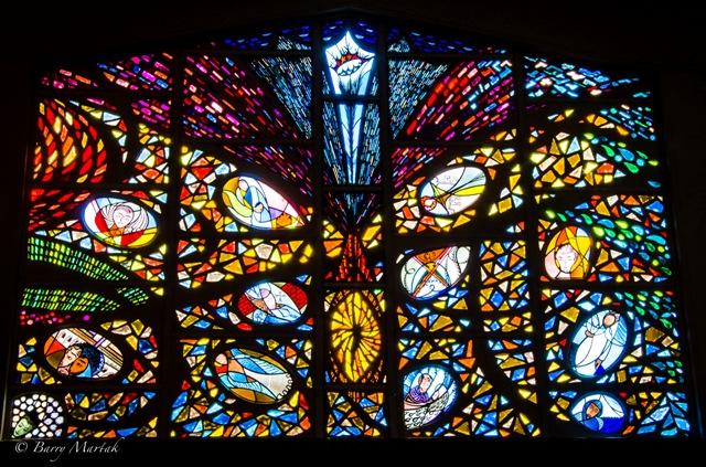 apostles.windowREALLYsmallforWebsite