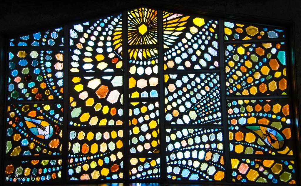 choir.loft.window